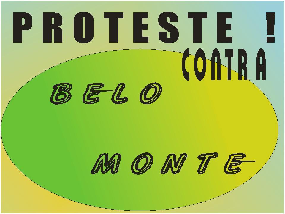 http://colunadosardinha.files.wordpress.com/2010/03/belo-monte-ii.jpg